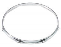 "SPAREDRUM H16138S CERCLE 13"" / 8 TIRANTS TIMBRE TRIPLE FLANGE 1,6mm"