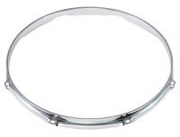"SPAREDRUM H16188 CERCLE 18"" / 8 TIRANTS TRIPLE FLANGE 1,6mm"
