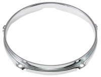 "SPAREDRUM H1685 CERCLE 8"" / 5 TIRANTS TRIPLE FLANGE 1,6mm"