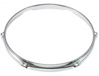 "SPAREDRUM H23106 CERCLE 10"" / 6 TIRANTS TRIPLE FLANGE 2,3mm"