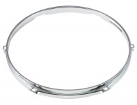 "SPAREDRUM H23136S CERCLE 13"" / 6 TIRANTS TIMBRE TRIPLE FLANGE 2,3mm"