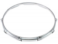 "SPAREDRUM H231410 CERCLE 14"" / 10 TIRANTS TRIPLE FLANGE 2,3mm"