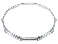 "SPAREDRUM H231410S CERCLE 14"" / 10 TIRANTS TIMBRE TRIPLE FLANGE 2,3mm"