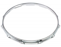 "SPAREDRUM H231412S CERCLE 14"" / 12 TIRANTS TIMBRE TRIPLE FLANGE 2,3mm"