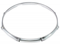 "SPAREDRUM H23168 CERCLE 16"" / 8 TIRANTS TRIPLE FLANGE 2,3mm"