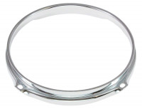 "SPAREDRUM H2384 CERCLE 8"" / 4 TIRANTS TRIPLE FLANGE 2,3mm"