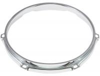 "SPAREDRUM H2386 CERCLE 8"" / 6 TIRANTS TRIPLE FLANGE 2,3mm"