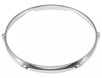 "SPAREDRUM H30106 CERCLE 10"" / 6 TIRANTS SUPER TRIPLE FLANGE 3mm"