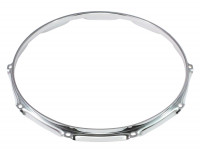 "SPAREDRUM H301410 CERCLE 14"" / 10 TIRANTS SUPER TRIPLE FLANGE 3mm"