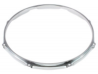 "SPAREDRUM H30168 CERCLE 16"" / 8 TIRANTS SUPER TRIPLE FLANGE 3mm"