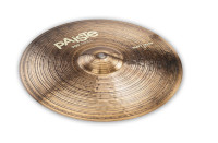 CRASH PAISTE 17 900 HEAVY