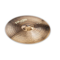 CRASH PAISTE 20 900 HEAVY