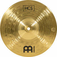 SPLASH MEINL 10 HCS