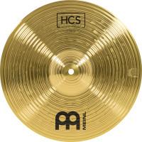 HI-HAT MEINL 13 HCS