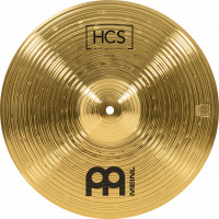 CRASH MEINL 14 HCS