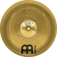 CHINA MEINL 14 HCS