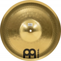 CHINA MEINL 16 HCS