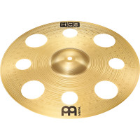 CRASH MEINL 16 HCS TRASH