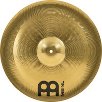 CHINA MEINL 18 HCS