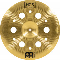 CHINA MEINL 18 HCS TRASH