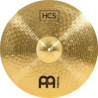 RIDE MEINL 20 HCS