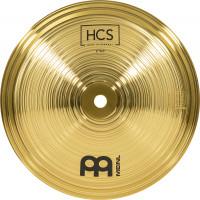BELL MEINL 08 HCS