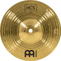 SPLASH MEINL 08 HCS