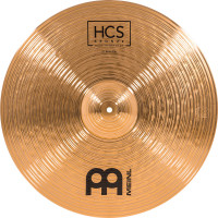 RIDE MEINL 20 HCS BRONZE HEAVY