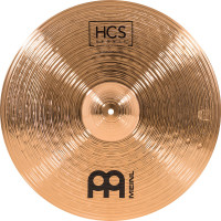 RIDE MEINL 20 HCS BRONZE MEDIUM HEAVY