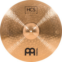RIDE MEINL 20 HCS BRONZE
