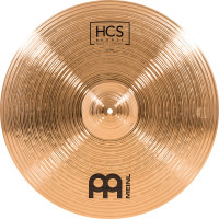 RIDE MEINL 22 HCS BRONZE
