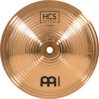 BELL MEINL 08 HCS BRONZE LOW