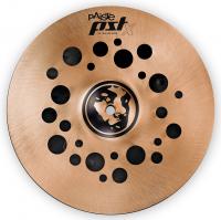 HI-HAT PAISTE 12 PSTX DJS 45