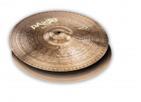 HI-HAT PAISTE 14 900 HEAVY