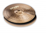 HI-HAT PAISTE 15 900 HEAVY