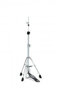 TAMA HH45SN PEDALE HI-HAT STAGE MASTER SIMPLE EMBASE