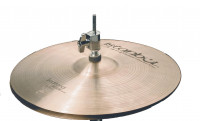 HI-HAT ISTANBUL 14 TRADITIONAL MEDIUM""
