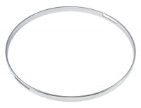 "SPAREDRUM HNF4510S CERCLE 10"" TIMBRE NO FLANGE 4,5mm"