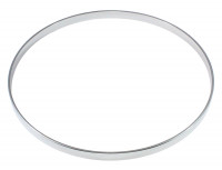 "SPAREDRUM HNF458 CERCLE 8"" NO FLANGE 4,5mm"