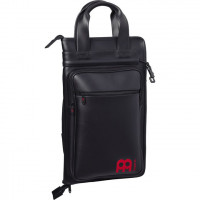 MEINL MDLXSB HOUSSE BAGUETTES DELUXE LEATHER