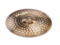 RIDE PAISTE 22 900 HEAVY