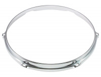 "SPAREDRUM HS23106 CERCLE 10"" / 6 TIRANTS STICK SAVER 2,3mm"