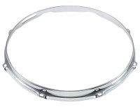 "SPAREDRUM HS23138S CERCLE 13"" / 8 TIRANTS TIMBRE STICK SAVER 2,3mm"