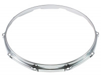 "SPAREDRUM HS231410 CERCLE 14"" / 10 TIRANTS STICK SAVER 2,3mm"