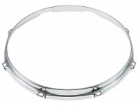 "SPAREDRUM HS23188 CERCLE 18"" / 8 TIRANTS STICK SAVER 2,3mm"