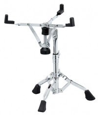 TAMA HS40LOW STAND CAISSE CLAIRE STAGEMASTER DOUBLE EMBASE LOW