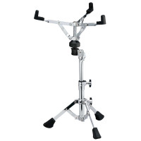 TAMA HS40S STAND CAISSE CLAIRE STAGEMASTER SIMPLE EMBASE