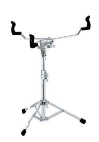 TAMA HS50S STAND CAISSE CLAIRE CLASSIC