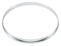"SPAREDRUM HSF2314S CERCLE 14"" TIMBRE SIMPLE FLANGE 2,3mm"