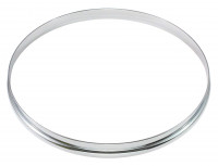 "SPAREDRUM HSF238 CERCLE 8"" SIMPLE FLANGE 2,3mm"